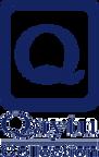 Qaytu Collection Knitwear manufacturer