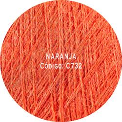 Naranja-C732