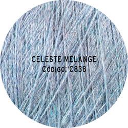 Celeste-melange-C810