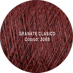 Granate-clasico-3068