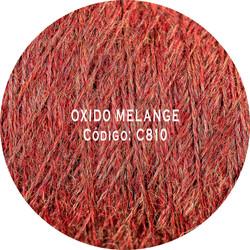 Oxido-melange-C510