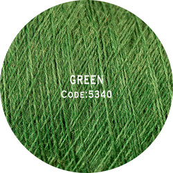 Green-5340