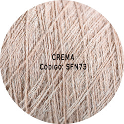 Crema-SFN73