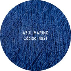Azul-marino-4921