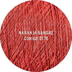 Naranja-sangre 0178