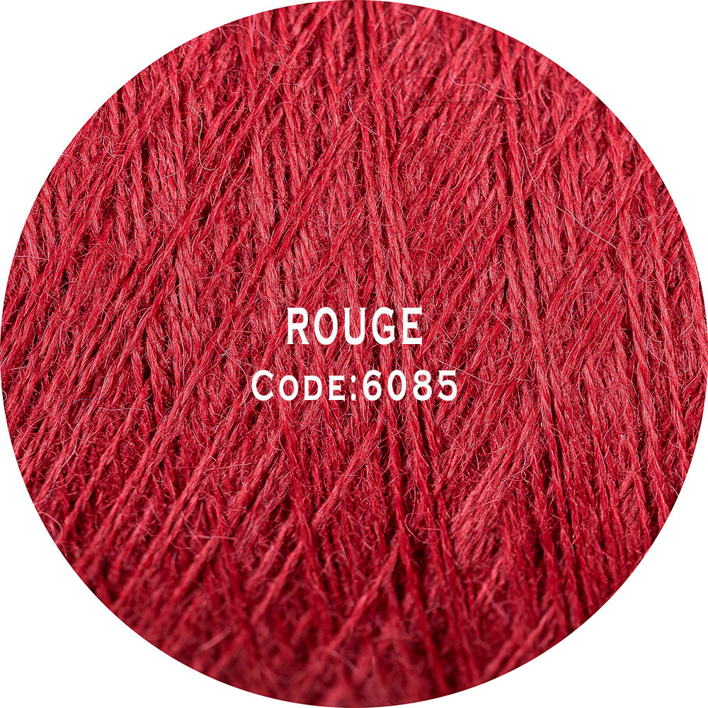 Rouge-6085