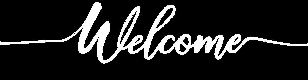 welcom_edited_edited.png