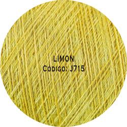 Limon-J715