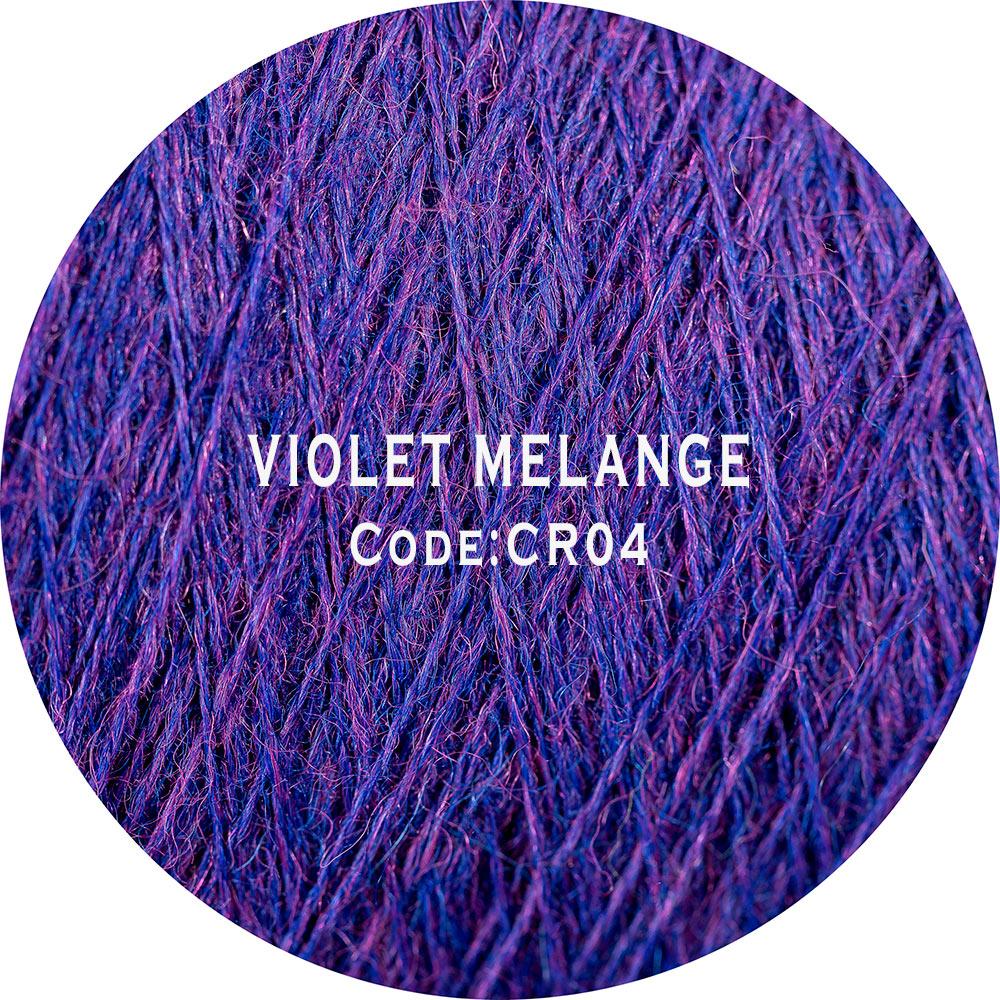 Violet-melange-CR04