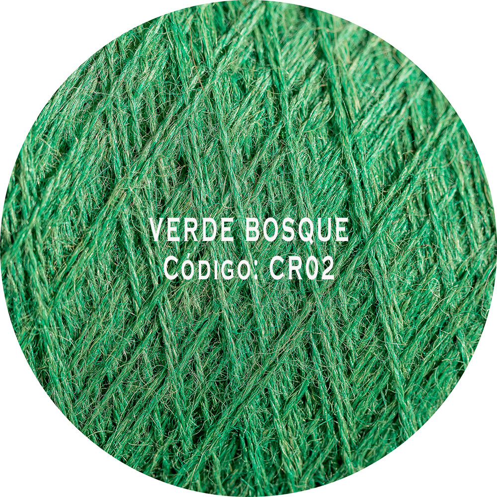 Verde-bosque-CR02