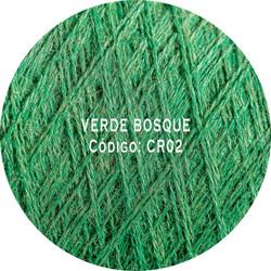 Verde-bosque-CR02