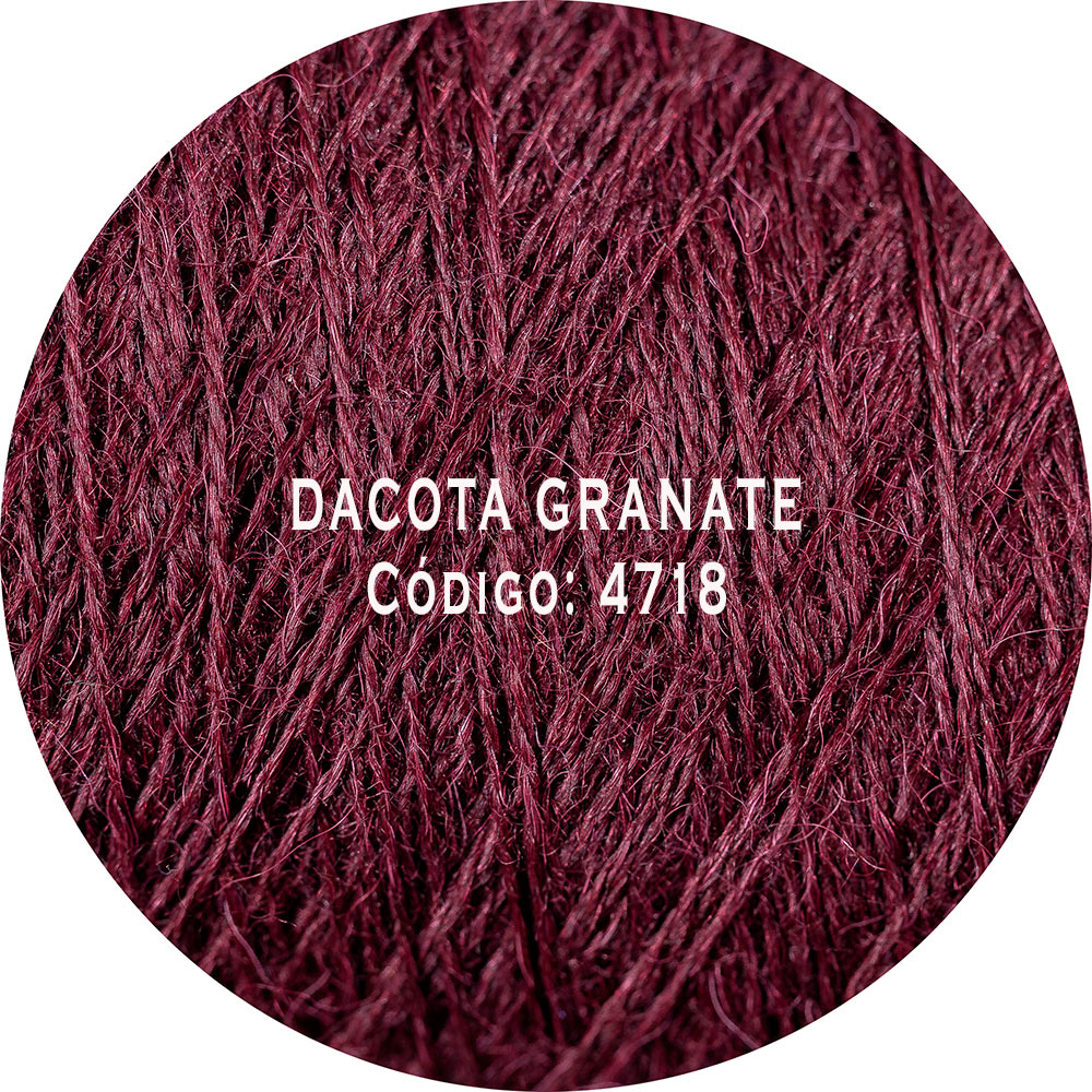Dacota-granate-4718