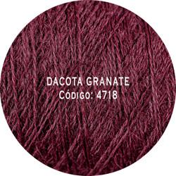 Dacota-granate-4718
