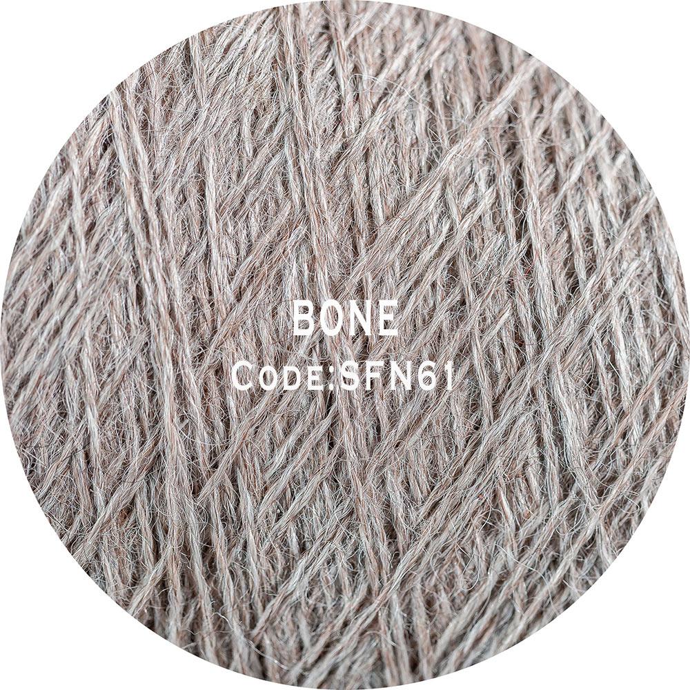 Bone-SFN61