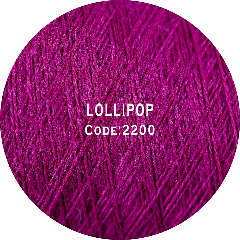Lollipop-2200
