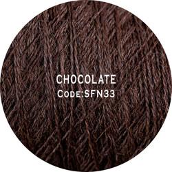 Chocolate-SFN33