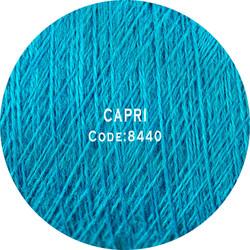 Capri-8440