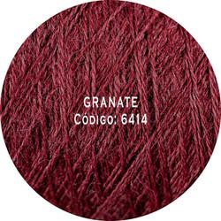 Granate-6414