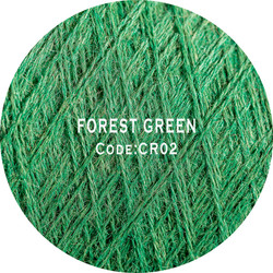 Forest-green-CR02