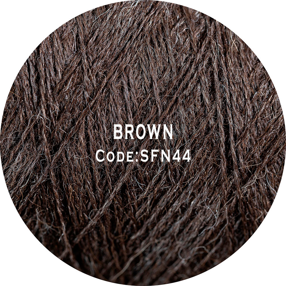 Brown-SFN44