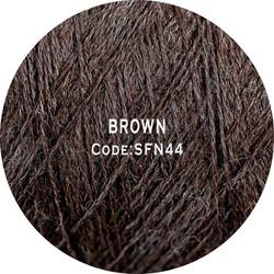 Brown-SFN44