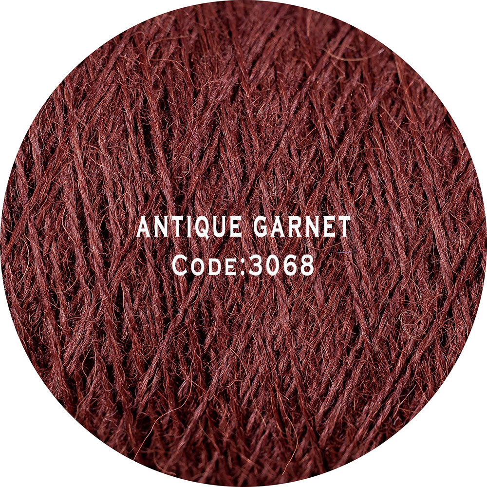 Antique-garnet-3068