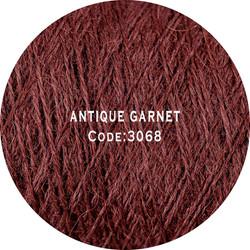 Antique-garnet-3068