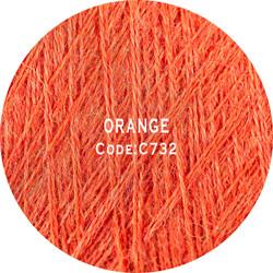 Orange-C732