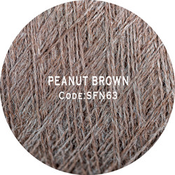 Peanut-brown-SFN63