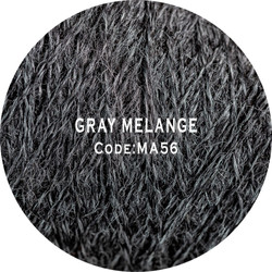 Gray-melange-MA56