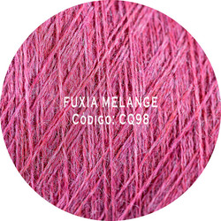Fuxia-melange-CQ98