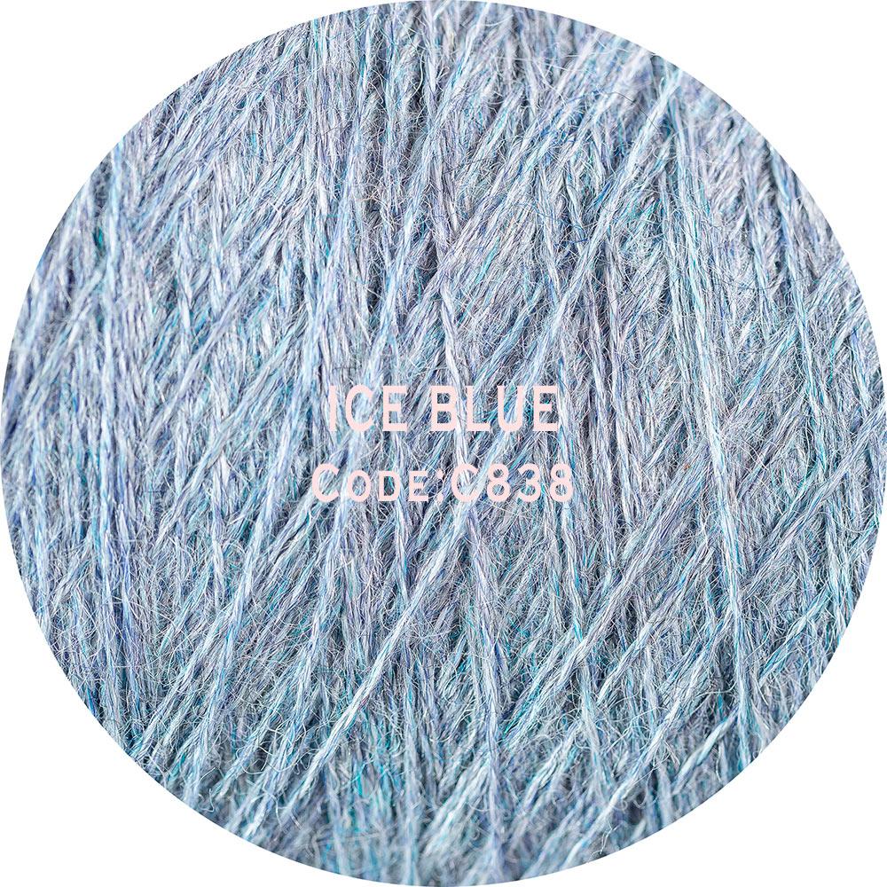 Ice-blue-C838