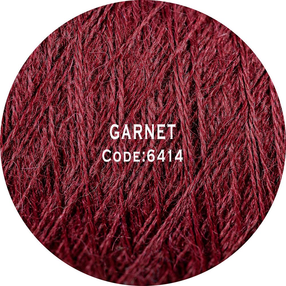 Garnet-6414