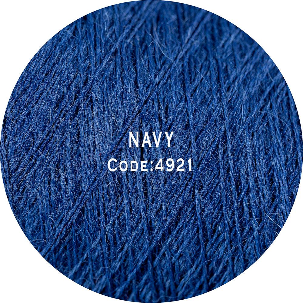 Navy-4921