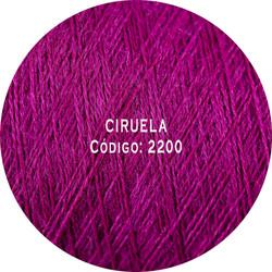Ciruela-2200