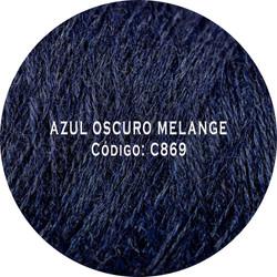 Azul-oscuro-melange-C869