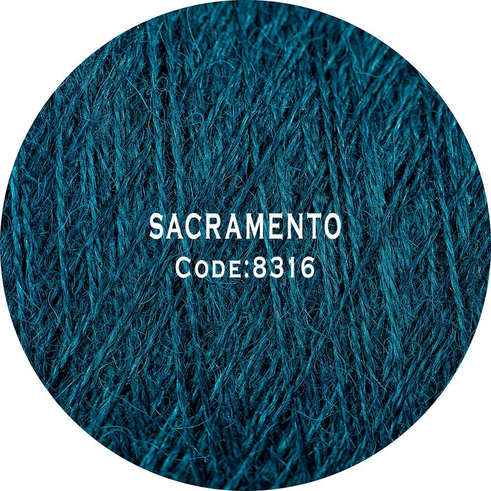 Sacramento-8316