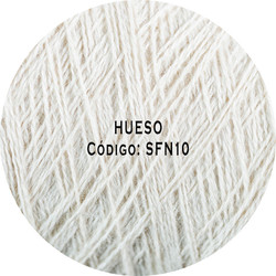 Hueso-SFN10