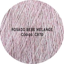 Rosado-bebe-melange-C970