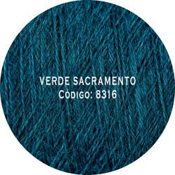 Verde-sacramento-8316