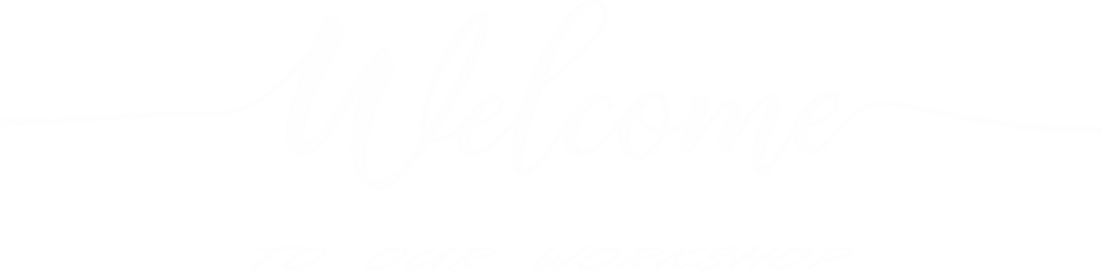 Alpaca Knitwear manufacturer