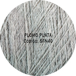 Plomo-plata-SFN40