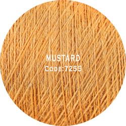 Mustard-7255