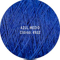 Azul-medio-4922