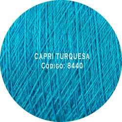 Capri-turqueza-8440