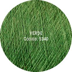 Verde-5340