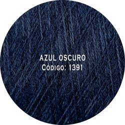 Azul-Oscuro-1391