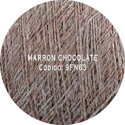 Marron-chocolate-SFN63