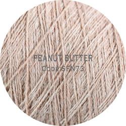Peanut-butter-SFN73