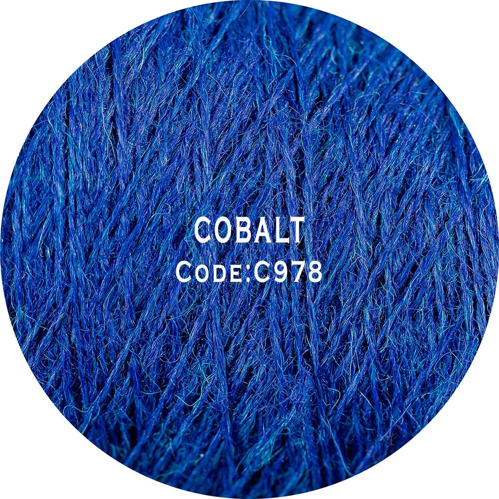 Cobalt-C978